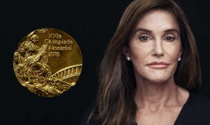 caitlyn-medal