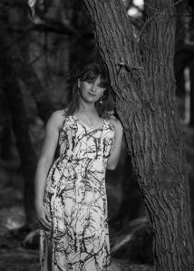 Sarah Jordyn Fordyce