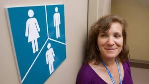 rt071612transgenderwashroom